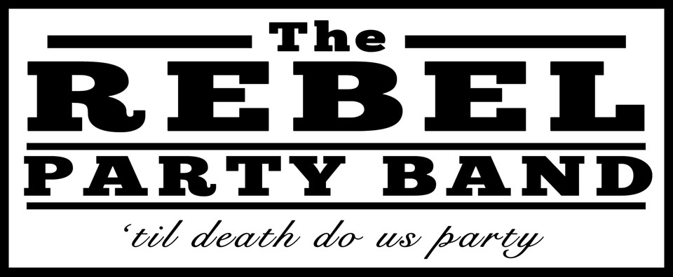 The Rebel Party Band